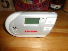 First Alert Explosive Gas and Carbon Monoxide Alarm VGUC!