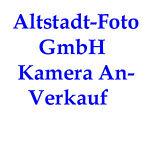 altstadt-foto-solingen