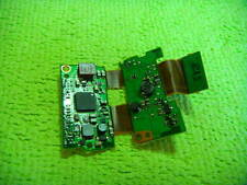 GENUINE CANON G9 DC/DC POWER SUPPLY BOARD PARTS FOR REPAIR