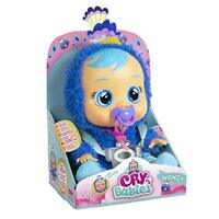 Cry Babies Wandy (IMC Toys 93201)