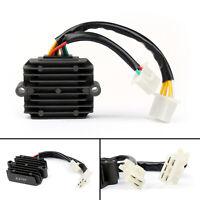 Voltage Regler Gleichrichter 31600-426-000 Für Honda CB650 Nighthawk 650 1982 A3