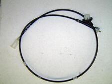 Mazda Miata Speedometer Cable (Manual Transmission) NA01-60-070B 1990-1997