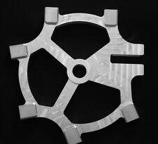 Stunt Brake Caliper Holder Bracket | Kawasaki Ninja ZX6-R 636 | 05-17+ bestunt ™