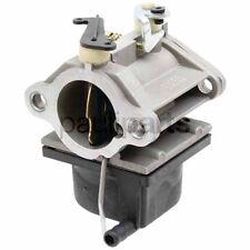 LTX 1042 Länge 155 mm Minirider 76 SD MTD Spindel CC 114 TD P 170 HZ-S