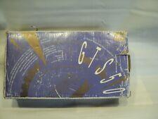 JBL TRS 50 Amplifier