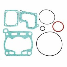 Suzuki RM85 2002–2018 RM85L 2003-2013 Tusk Top End Gasket Kit