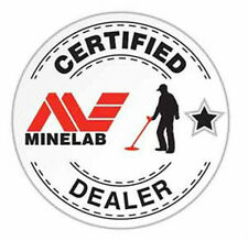 MINELAB EXCAL II GPX SOVEREIGN GT EUREKA COIL WEAR KIT ~ NEW !