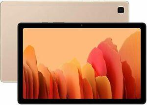 "SAMSUNG GALAXY Tab A7 10.4"" 32GB Unlocked Tablet WiFi Only & 4G LTE Version NEW"