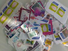 Niederlande Frankaturware 81,26 Euro auf und ohne Papier