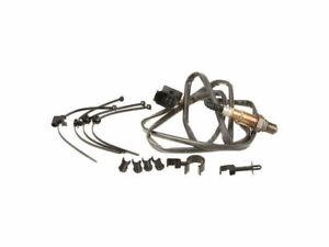Upstream Air Fuel Ratio Sensor For 2007-2009 VW Jetta City 2008 Y841RX