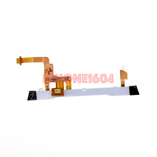 HTC Sensation 4G Z710e G14 Earpiece Microphone Flex Cable - Brand New - CANADA
