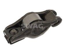 SWAG 30 93 1327 Schlepphebel, Motorsteuerung