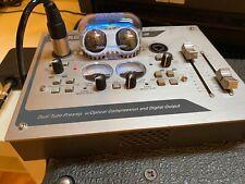 Korg T-p2 Audio Pre-amp