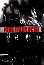 Kristallnacht by Stephanie Fitzgerald (author)