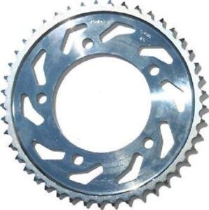 Sunstar corona acciaio passo 530 denti 43 per HONDA VFR V-TEC 800 2012 2013