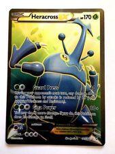 Grass 1x Quantity XY Pokémon Individual Cards
