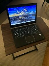 Lenovo Yoga 900 13.3in. (Intel Core i7 6th Gen., 8GB RAM)