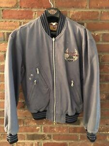 Harley-Davidson Mens Small Jacket