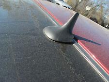 MERCEDES-BENZ W220 S430 S500 SHARK GPS Dummy Antenna 2000 01 02 03 04 2005 2006