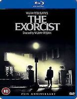 El Exorcista - Corte Extendido Blu-Ray Nuevo Blu-Ray (1000102448)