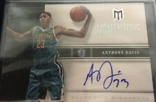 ROOKIE RC LOT 15 BASKETBALL CARDS AUTO JERSEY AUTOGRAPH PATCH LeBron Curry READ!