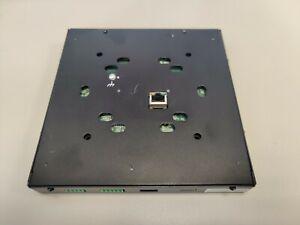 Crestron DM-RMC-Scaler-C DM Room Controller