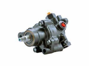 Power Steering Pump 4CKB33 for Toyota Celica 1985 1982 1983 1984