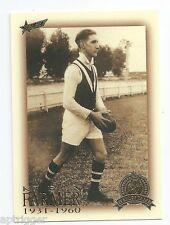 2003 Select Hall of Fame (119) Ken FARMER South Australia