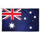 NEW 3X5ft AUSTRALIA FLAG AUSTRALIAN better quality usa seller