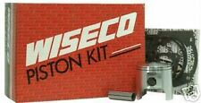 SKI DOO 593 600 MXZ GRAND TOURING WISECO PISTON KIT STD BORE 76mm 99-16 SK1292