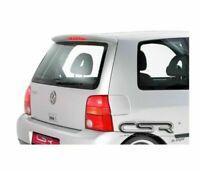 VW LUPO & SEAT AROSA CSR REAR ROOF SPOILER