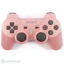 PS3 - Original Sony DualShock 3 Wireless Controller / Sony Playstation 3