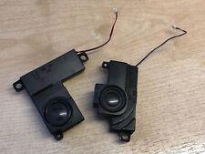 Asus N53S N53SV N53SM N53SN LEFT & RIGHT Internal Speakers Set Pair