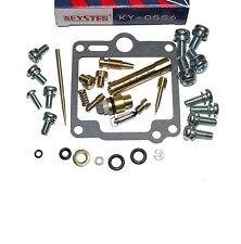 VERGASER REPARATUR SATZ  YAMAHA  XS 400  Typ 2A2   Bj. 1982  carburetor parts