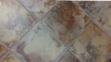 TILES INDOOR / OUTDOOR USE  PORCELAIN FROM SPAIN- TOP QUALITY- ANTISPLIPPERY