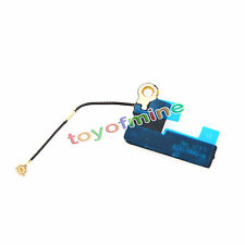 Wifi/Bluetooth Signal Antenna Ribbon Flex Cable Ribbon for Iphone5 SE 5G