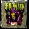 Prowler Spider-man Bust Statue Bowen Designs  Marvel Comics New 2007