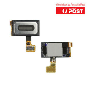 Genuine Samsung Galaxy S7 / S7 Edge Earpiece Ear Speaker Flex Cable Replacement