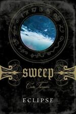 NEW - Eclipse (Sweep, No. 12) by Tiernan, Cate