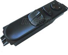 Mercedes Vito Mixto 639 Bus Kasten Elektrisch Fensterheber FH Schalter VL 03-10