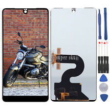 "Assembly LCD Touch Screen Digitizer Replacement For 5.7"" Essential Phone PH-1"