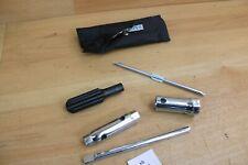 Yamaha CW50 Aerox 4BX-F8100-00 Satz Bordwerkzeug Tool Kit xb4814