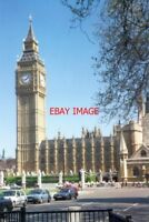 PHOTO  1994 BIG BEN IT COULD ONLY BE