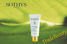 SOTHYS Hydra Protective Cream 50ml 1.69oz Fresh SAMEDAY Ship