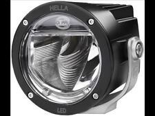 1F0 012 206-011  Hella Luminator X Zusatzfernscheinwerfer,  Hochleistungs-LEDs s