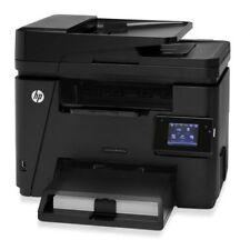 Wireless Black and White Printers