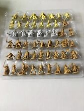 Zombicide Green Horde Kickstarter Exclusive Survivors - you pick, FREE SHIP!