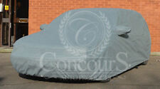 Fiat Punto Funda Interior Indoor Cover