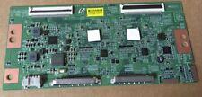 """Sony Tcon Board LMY550FF04-B 18Y_SHU11A2H2A4 for XBR55X900F 55"""" 4K TV"""