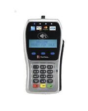 *New* First Data FD35 PIN pad - EMV Ready / ApplePay NFC for FD100 FD100Ti FD50
